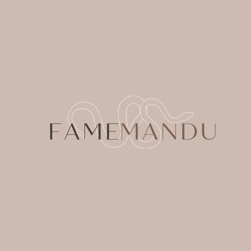 FameMandu